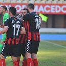 ФК Вардар доби нов сопственик кој ќе ги плати долговите на Самосоненко