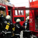 Опожарен угостителски објект во Бутел, нема повредени