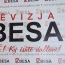БЕСА: За СЈО не смее да има рокови за покренување обвиненија