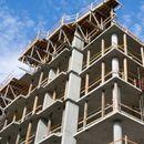 Приведени 20 странски државјани кои во Скопје незаконски и непријавено работеле на градежни објект