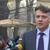 Шилегов: Низ центарот на Скопје од наредната година нема да се движат автомобили
