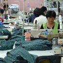 Бараат подобри услови за работа: Текстилните работници ќе штрајкуваат во Штип