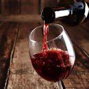 На гостин по грешка му послужиле вино од 4500 фунти