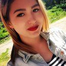 Хорор: Ја убил и и ги пресекол шаките – студентка никогаш не стигнала кај своите родители