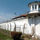 Почина тешко болен затвореник од Идризово