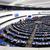 Еве колкава плата земаат европските пратеници