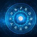 Каква година ве очекува? Годишен хороскоп за 2019