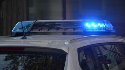 Пукање кај Сарај: Полицијата трага по две лица