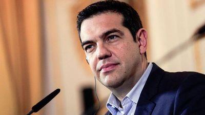 Ципрас и Мицотакис како на парламентарни избори: Се предвидува победа на Нова демократија