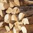 Измамен старец во Драчево – платил за дрва, но не ги добил