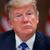 Трамп: Членовите на Исламска држава се губитници