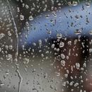 Сончево со слаб ветер – од утре повторно промена на времето