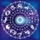 Дневен хороскоп за 10 јануари 2019 година