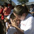 САД ќе ги им ги врати сите деца на семејствата на мигрантите