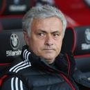 Можно Мурињо да се врати во Интер или Реал Мадрид