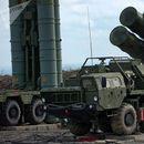 Турција добива руски противвоздушни системи С-400, САД се закануваат со санкции