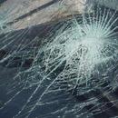 МВР со детали за сообраќајката кај Соборна