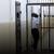 Мерка притвор за 20 годишниот кој ја закла својата баба во Драчево