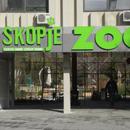 Скопската зоолошка доби нови животни