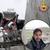 Давиде Капеле и неговата апокалипса: Паѓав 30 метри од мостот, чудо ме спаси (ВИДЕО)