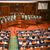 Се самораспушти косовското Собрание – се чека датум за избори