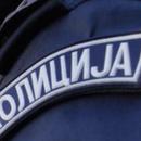 Стуеничанец вперил пиштол кон полицијата – во багажот му нашле 12 пиштоли