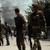 Убиени двајца високо рангирани талибански команданти и најмалку 38 бунтовници во воздушни напади во Авганистан