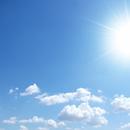 Денеска пеколно време – температури до 39 степени