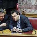 Чекаат Заев да се договори со Беса: Ципрас и Каменос го откажаа состанокот