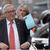 Лидерите на ЕУ не постигнаа напредок во разликите околу прашањата за миграцијата