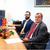 Ван Бален: Силна е поддршката на ЕУ кон Македонија