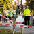 Четири деца загинаа кога воз удри во велосипед во Холандија