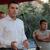 Николовски: Со влезот во НАТО и ЕУ македонското вино добива европска етика и сигурен пласман