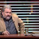 """Миленко доби кривична поради коментар на """"Фејсбук"""" за Заев"""