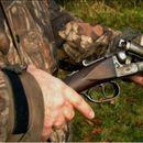 Битола: Заминал на лов со пријателите, па заврши ранет во болница