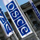 ОБСЕ се загрижени за иднината на порталите во Албанија