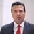 Заев се пофали: Растат платите во Северна
