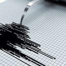 Многу силни земјотреси во Грција и Турција