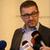 Мицкоски се сретна со одметнатите пратениците од ВМРО-ДПМНЕ