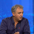 """Тортевски: Обвинението за """"Тенк"""" е ептен тенко, дури и дискутабилно"""