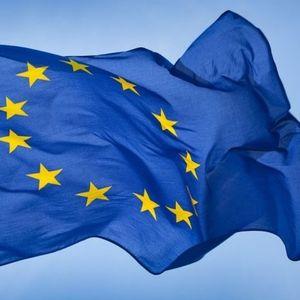 Нов скандал на повидок: Дали вработен во Националната агенција доделува еврoпски пари на свои невладини?