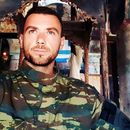 """На погребот на убиенит грк во Албанија, извикувања """"Ворио Епир е грчки и Македонија е грчка"""""""
