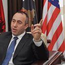 Харадинај: Царините за српските производи може уште повеќе да се зголемат
