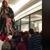 Мигранти муслимани демолираат новогодишна елка во Германија: Ова не е симбол на Алах