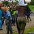 Зимбабве: Власта го изгаси интернетот за да спречи протести