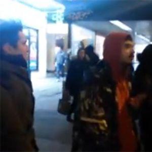 Српски политичар ги опцу демонстрантите – еве како му возвратија