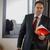 Панчевски: Судијата што го определи притворот си игра со животот на поранешните министри