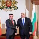 Бугарија сака Македонија и Албанија да преговараат во пакет за членство во ЕУ