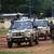 Во Мали денеска се убиени најмалку 115 сточари