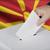 До 17 часот во Охрид гласале 44,6 отсто од граѓаните со право на глас